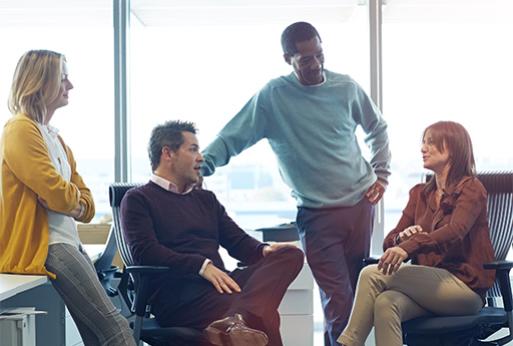 CFO Services for Executives