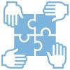CFO Services: Hands On