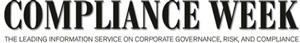 CFO Edge - Compliance Week