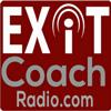 CFO Edge - Exit Coach Radio