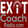 CFO Edge - Exit Coach Radio