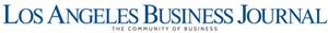 CFO Edge - Los Angeles Business Journal