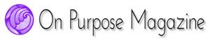 CFO Edge - On Purpose Magazine