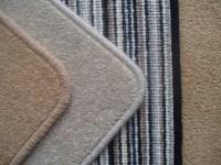 Carpet Edging, Carpet Factory Outlet, CFO, Hobart ...