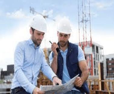 Le C.F.P.A. recherche des stagiaires pour la formation Conducteur de Travaux du Bâtiment et du Génie Civil