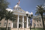 Bartow - Old Polk County Courthouse
