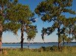 Eagle Lake Florida