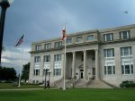 Highlands County - Courthouse