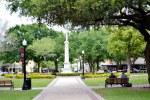 Lakeland - Downtown