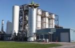 Okeechobee County - LS9 Biofuel Site