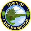 Lake-Hamilton-logo