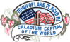 Lake-Placid-logo