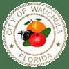 Wachula-logo