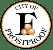 Frostproof Logo