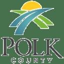 Polk County Emergency Preparedness Night on Wednesday, June 10