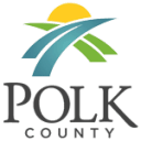 Polk County Emergency Preparedness Night on Wednesday, June 10