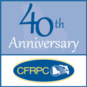 CFRPC-40th-Anniversary-125px