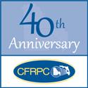 CFRPC-40th-Anniversary-125px