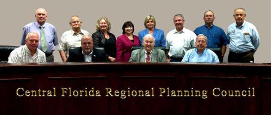 Council-Members-4-9-14
