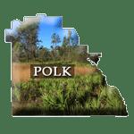 Polk County, Florida