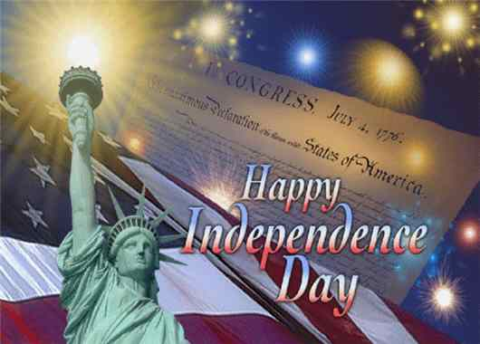 happy-independence-day-america