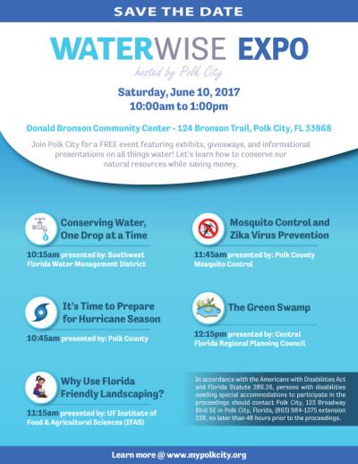 WaterWise_Expo-flyer