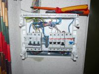 CFS Electrical  Blog Archive When Should You Rewire or ...