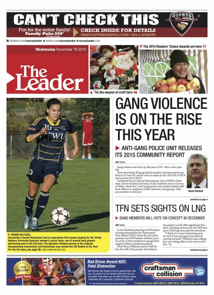 THE-LEADER