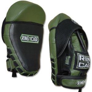 Cobra MMA Gloves For Sale | CF Swords