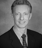 Scott South