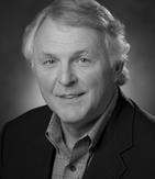Vaughn Lein