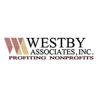 Westby and Associates