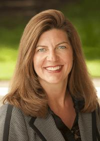 Jennifer Rhoads, CFP