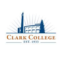Clark-College-Logo