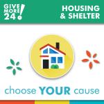 Housing-Shelter