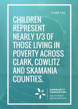 Childhood-Poverty-SW-Washington