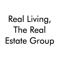 Real Living, The Real Estate Group