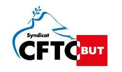 CFTC-BUT