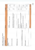017 -Annexe 1 Accord HANDICAP