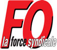 logo_syndicat_fo_force_syndicale