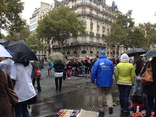 sages_femmes_le_sit-in4