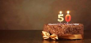 Les 50 ans de la convention collective 66