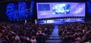 """La CFTC, présente au 34ème congrès """"Médecine et Santé au Travail"""""""