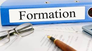 Formation Syndicale : Programme 2017