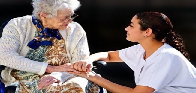 Aide à Domicile: Fausse bonne nouvelle