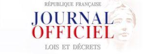 Décret n°2018-695 – relatif aux instances de dialogue social de la fonction publique hospitalière
