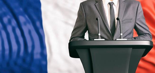 Programmation pluriannuelle de l'énergie :  Réactions aux annonces d'Emmanuel Macron