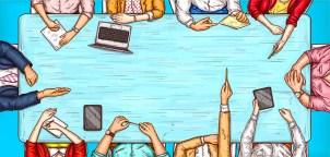 Avec la CFTC, le 05 février, le dialogue social doit être constructif