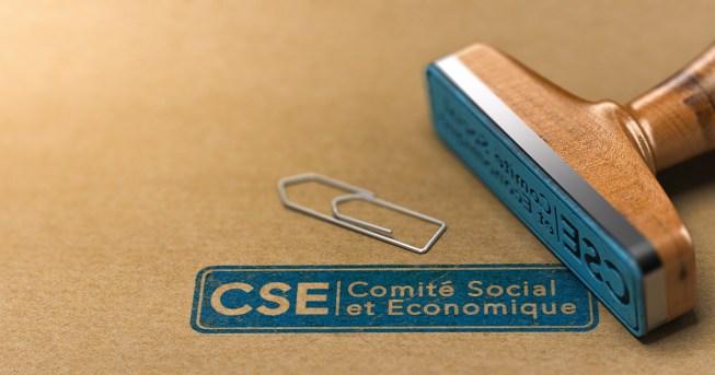 Covid-19 : CSE – Les nouveaux délais liés à la crise sanitaire