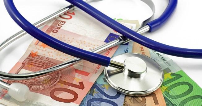 Prime Covid – Extension aux établissements privés de santé et au ESMS